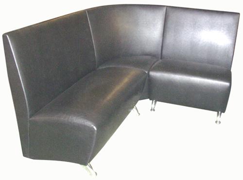 Диваны для офиса, офисные диваны, угловые диваны